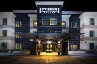 Staybridge Suites Carlsbad/San Diego