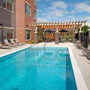 Hyatt Place Murfreesboro