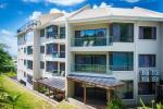 Mahe Seychelles Hotels - Bel Eau Residence