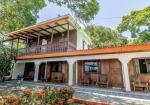 Bocas Del Toro Panama Hotels - Cabinas Arrecife