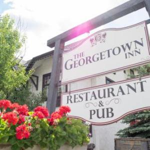 The Georgetown Inn