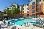 Bossier City Louisiana Hotels - Towneplace Suites By Marriott Shreveport-bossier City