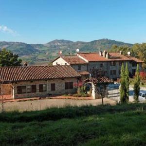 Bagno Di Romagna Hotels - Deals at the #1 Hotel in Bagno Di ...