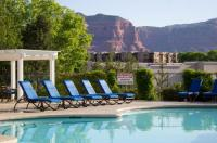 The Ridge on Sedona Golf Resort By Diamond Resorts Image