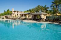 Scottsdale Links Resort By Diamond Resorts Image