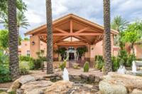 Scottsdale Villa Mirage By Diamond Resorts Image