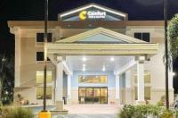 La Quinta Inn & Suites Sarasota - I75 Image