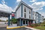 Bradenton Beach Florida Hotels - Best Western Plus Bradenton Gateway Hotel