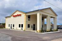 Fairview Suites Blytheville Image