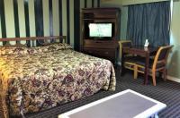 Skyland Motel - Cornelia Image