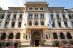 Bucharest Romania Hotels - The Marmorosch Bucharest, Autograph Collection