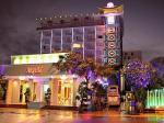 Nha Trang Vietnam Hotels - Angella Hotel Nha Trang