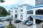 Iloilo City Philippines Hotels - RedDoorz Plus @ Castle Chateau Iloilo