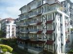 Cameron Highlands Malaysia Hotels - Harvest Green Apartment At Desa Anthurium
