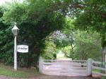 Windsor Australia Hotels - Hermitage Cottage