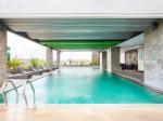 Malang Indonesia Hotels - Ibis Styles Malang