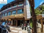 Pula Croatia Hotels - Sanobar The Midtown Hotel Mussoorie