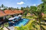 Trogir Croatia Hotels - Surya Maha Bungallo By WizZeLa