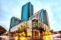 Omni Hotel Fort Worth Image