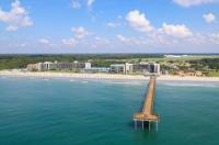 DoubleTree Resort by Hilton Myrtle Beach Image