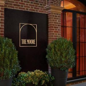 Hotels near Chelsea Piers - Gem Hotel - Chelsea An Ascend Collection Hotel