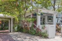Villas Key West Image