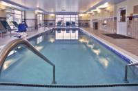 Towneplace Suites By Marriott Franklin Image
