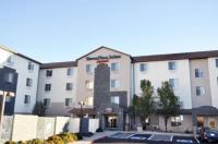 Towneplace Suites By Marriott Albuquerque Airport Image