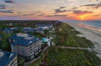 Marriott Vacation Club Grand Ocean Image