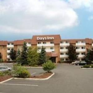 Country Inn & Suites By Radisson Portland Delta Park Or