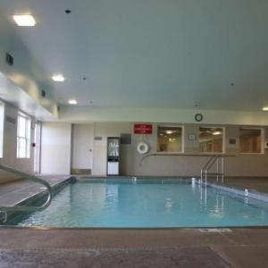 Hotels near Blue Sky Vineyard - Country Inn & Suites By Radisson Marion Il