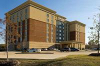 Drury Inn & Suites Baton Rouge Image