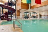 Days Inn - Saskatoon