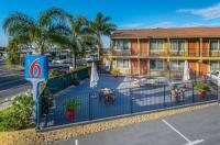 Motel 6 San Diego - Southbay Image