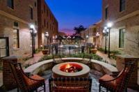 Residence Inn By Marriott Savannah Downtown Historic District