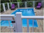 Saint Barthelemy Guadeloupe Hotels - River Side