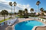 Cape Canaveral Florida Hotels - Days Inn By Wyndham Cocoa Beach Port Canaveral