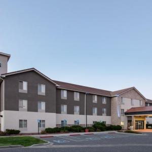 Holiday Inn Express Littleton
