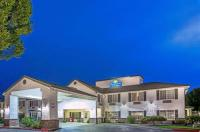Days Inn & Suites Gresham Image