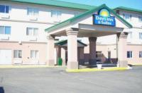 Days Inn And Suites Of Morris Image