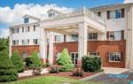 Big Stone Gap Virginia Hotels - Days Inn By Wyndham Norton