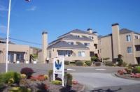 Bodega Coast Inn & Suites Image