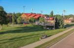 Mission South Dakota Hotels - Range Country Lodging