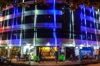 Hotel Vip International