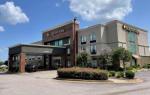 Horn Lake Mississippi Hotels - La Quinta Inn & Suites Horn Lake/southaven Area