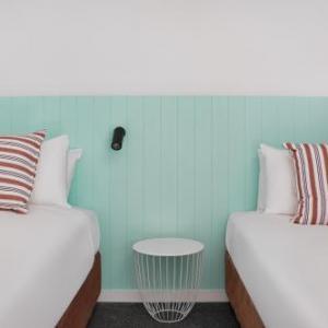 Mount Penang Parklands Hotels - Gosford Palms Motor Inn