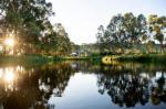 Yarra Glen Australia Hotels - Glenlowren