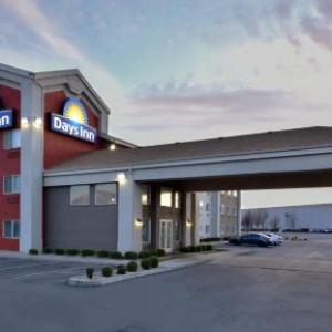 Days Inn by Wyndham Springville