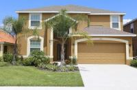 Veranda Palms Home With Private Pool - Orlando Select Vacation Rental Image