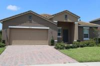 Calabria Luxury 5 Bed Homes With Game Rooms - Orlando Select Vacation Rentals Image